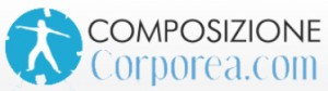 COMPCORP