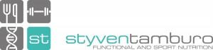Logo A JPEG