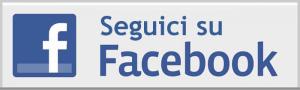 segui_facebook